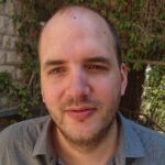 Karim Adiprasito,Teknisk fysik, KTH