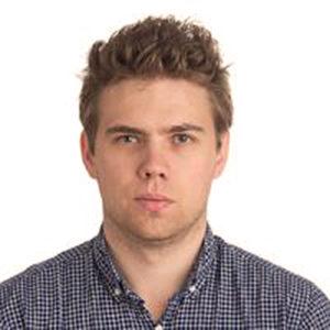 Andreas Hellander