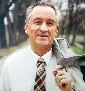 Göran Gustafsson