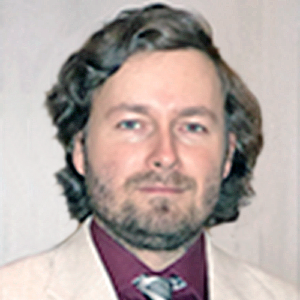 Ján Rusz, Teknisk fysik, UU