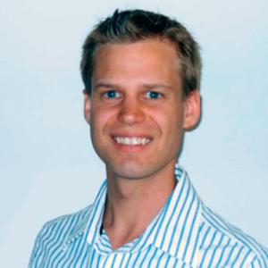 Jonatan Lenells, Teknisk fysik, KTH