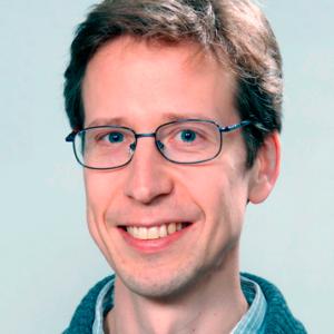 Andreas Strömbergsson