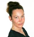 Åsa Johansson, Medicin, UU