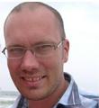 Axel Målqvist, Teknisk fysik, UU