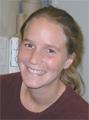 Charlotte Platzer-Björkman, Teknisk fysik, UU