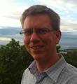 Erik Johansson, Teknisk fysik, UU