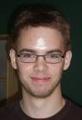 Pristagare 2008