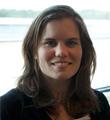 Josefin Larsson, Teknisk fysik, KTH