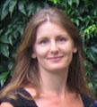 Lina Emilsson, Medicin, UU