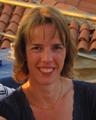 Maria Feletta, Medicin, UU