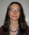 Pernilla Bjerling, Medicin, UU