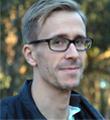 Petter Brändén, Teknisk fysik, KTH