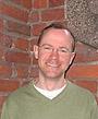 Pristagare 2007
