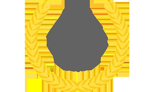Pristagare 2021(GG-stiftelse KVA)