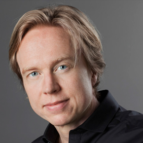 Henrik Ehrsson