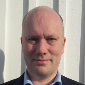 Axel Målqvist