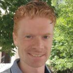 Jonathan Cedernaes, Medicin, UU
