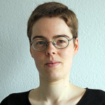 Lilian Matthiesen, Teknisk fysik, KTH