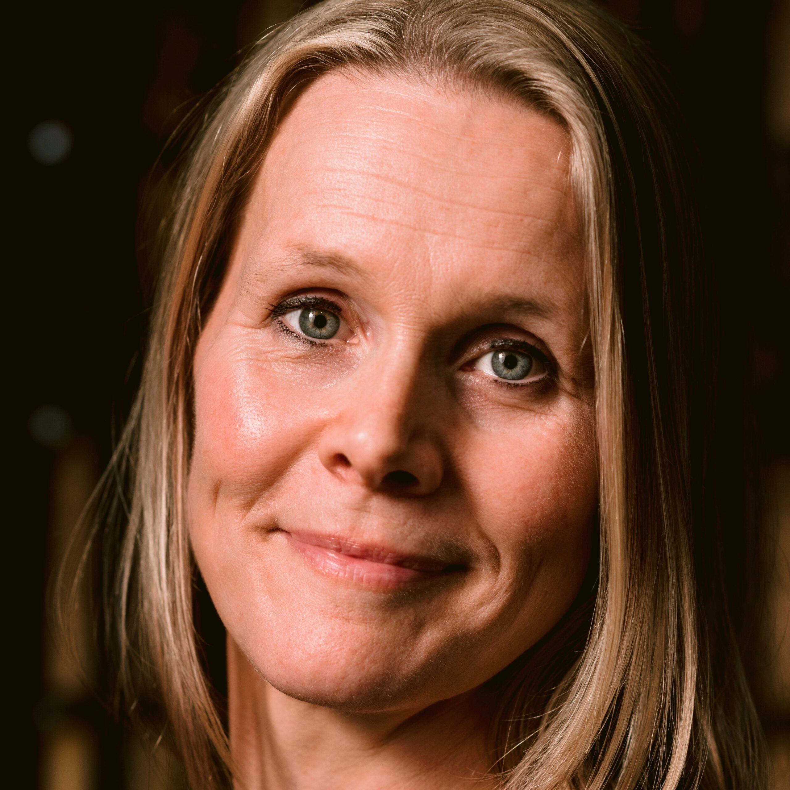 Johanna Rosén - copy - copy