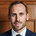 Nils Landegren, Medicin, UU